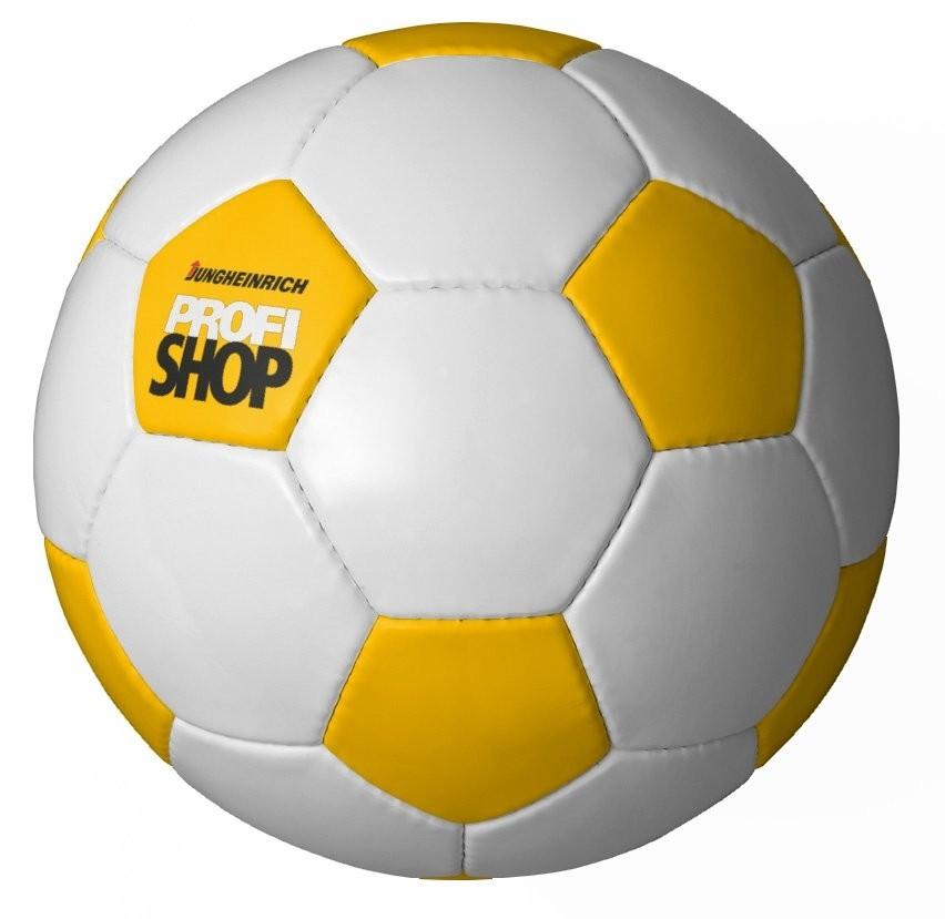 www fusball de